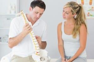 rugpijn eindhoven, fysiotherapie eindhoven
