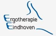 ergotherapie eindhoven