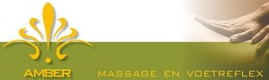 massage eindhoven en fysiotherapie eindhoven