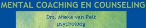 psycholoog eindhoven